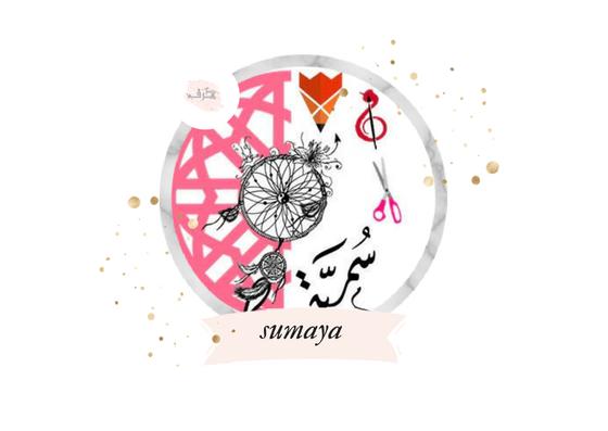 zahraa (4)